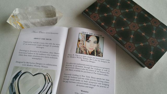 amor-obscuro-lenormand-diana-chin-09