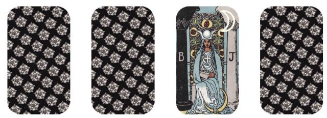 learning-tarot-beginner-lesson-1-a