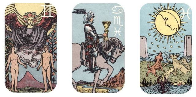learning-tarot-beginner-lesson-1-b