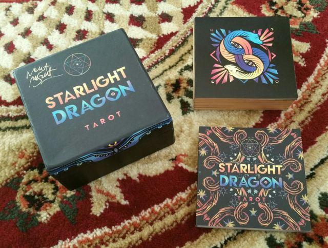 starlight-dragon-tarot-0001
