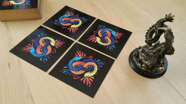 starlight-dragon-tarot-0003