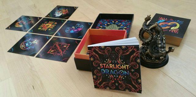 starlight-dragon-tarot-0010