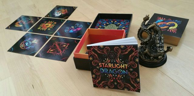 starlight-dragon-tarot-0010