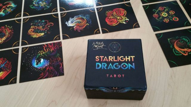 starlight-dragon-tarot-01-box
