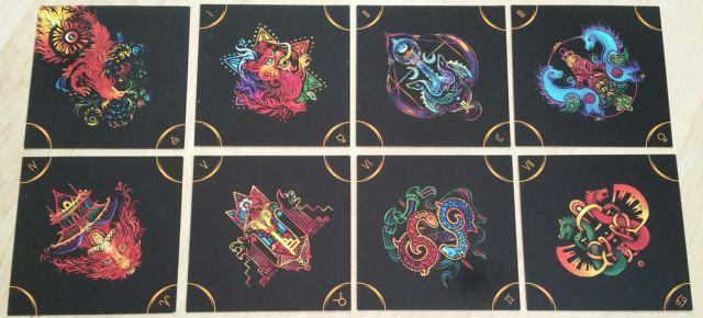 starlight-dragon-tarot-02-majors