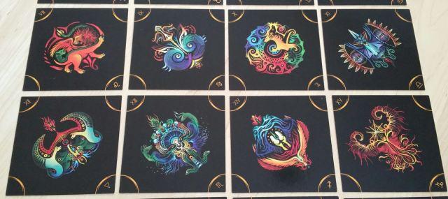 starlight-dragon-tarot-03-majors