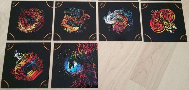starlight-dragon-tarot-04-majors