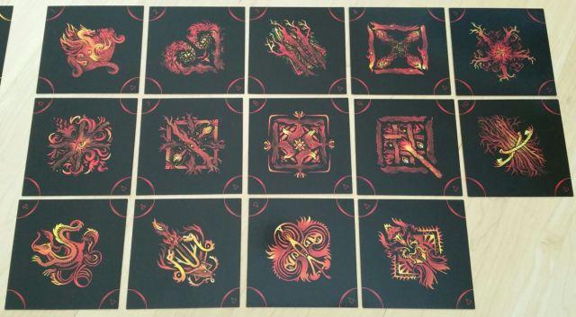 starlight-dragon-tarot-05-fire
