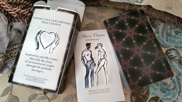 amor-oscuro-lenormand-diana-chin-02-contents