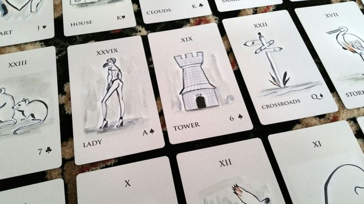 amor-oscuro-lenormand-diana-chin-07