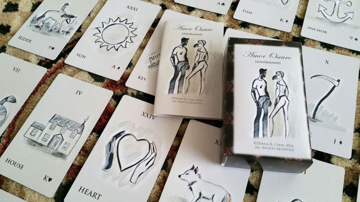 amor-oscuro-lenormand-diana-chin-13