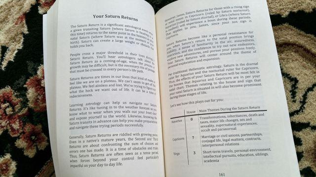 astrology-birth-chart-monograph-natal-04