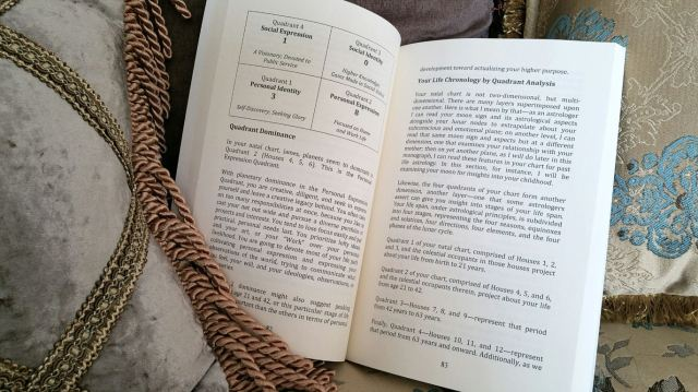 astrology-birth-chart-monograph-natal-05