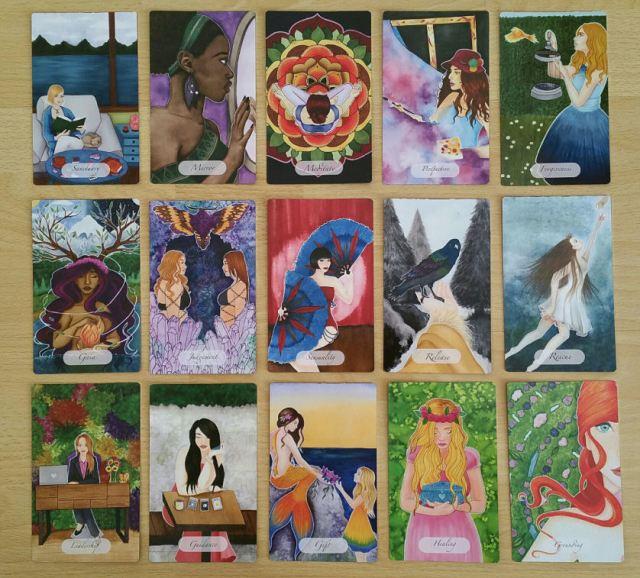 awakened-soul-oracle-cards-04