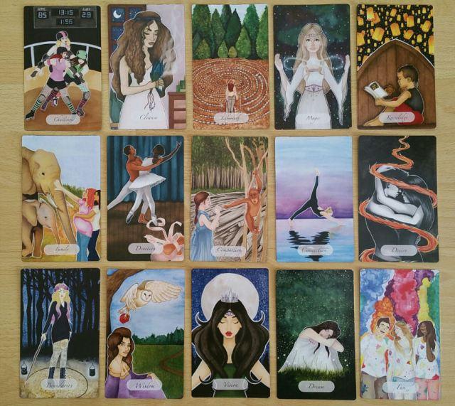 awakened-soul-oracle-cards-05