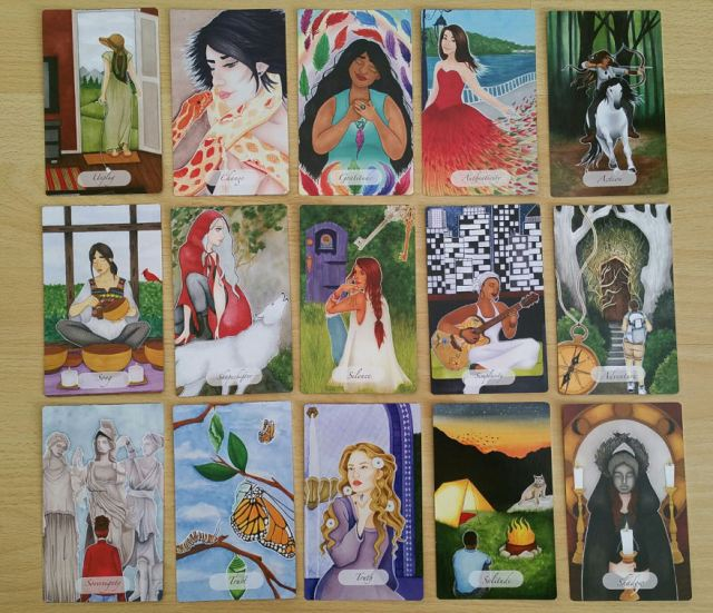 awakened-soul-oracle-cards-06