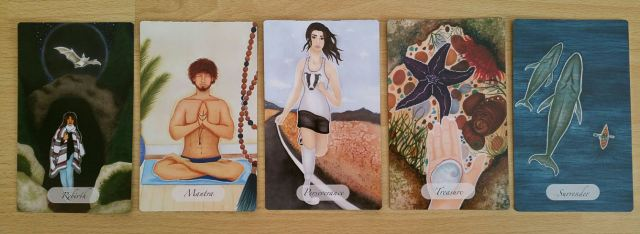 awakened-soul-oracle-cards-07