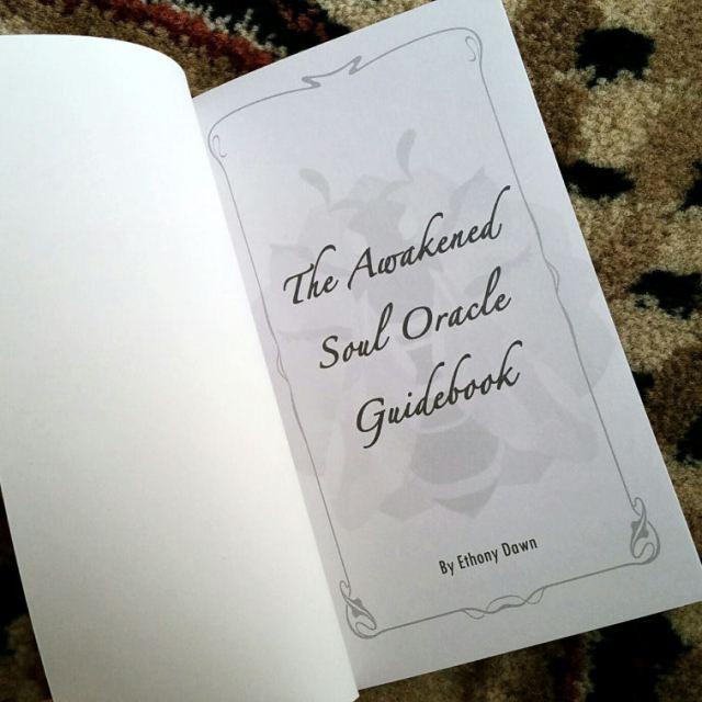 awakened-soul-oracle-cards-08-lwb