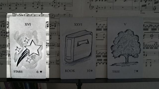 lenormand-reading-2-stars