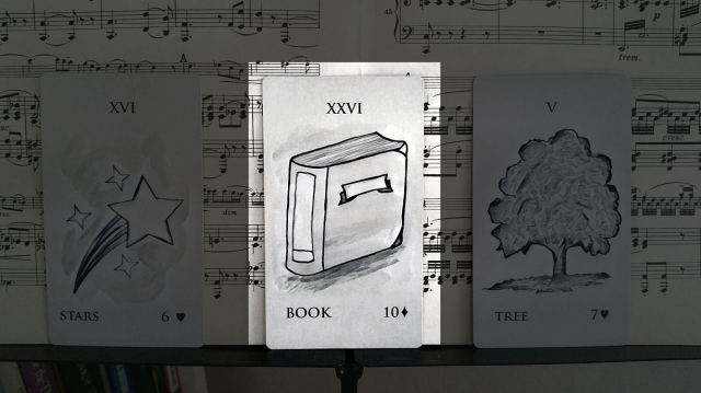lenormand-reading-3-book