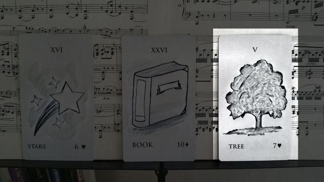 lenormand-reading-4-tree
