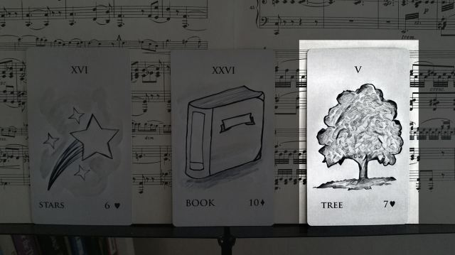lenormand-reading-4-tree