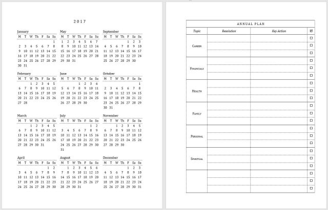 metaphysicians-day-planner-06