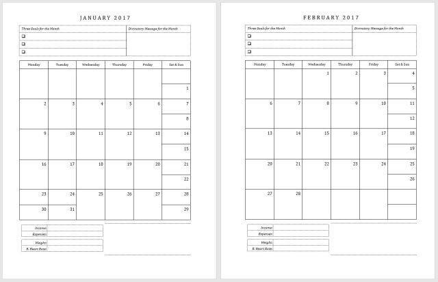 metaphysicians-day-planner-08
