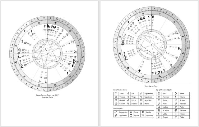 metaphysicians-day-planner-24