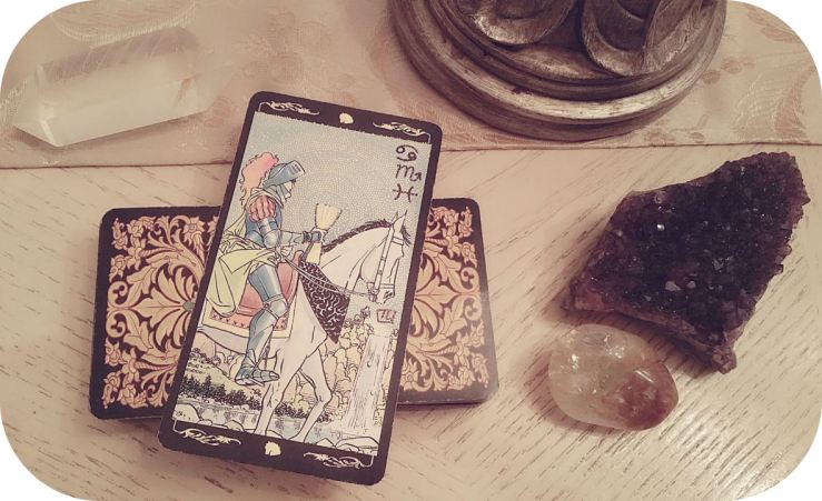 one-year-forecast-tarot-reading-01