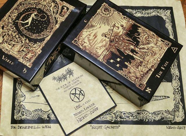 book-of-azathoth-tarot-by-nemo-00