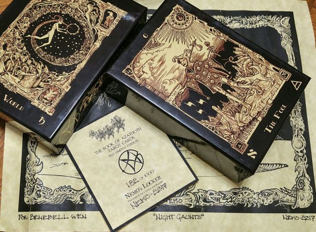 book-of-azathoth-tarot-by-nemo-00