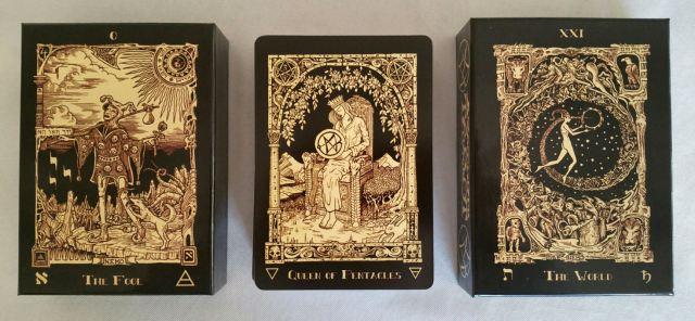 book-of-azathoth-tarot-by-nemo-01
