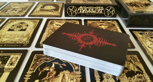 book-of-azathoth-tarot-by-nemo-02