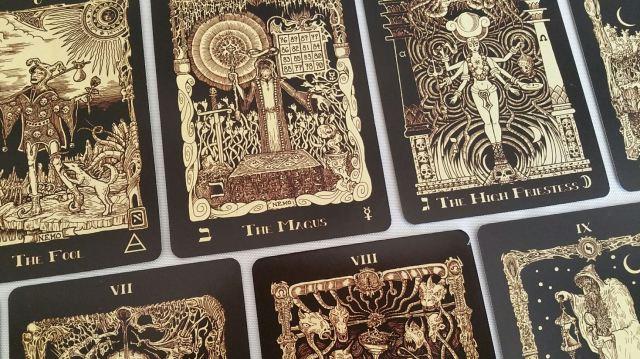 book-of-azathoth-tarot-by-nemo-04