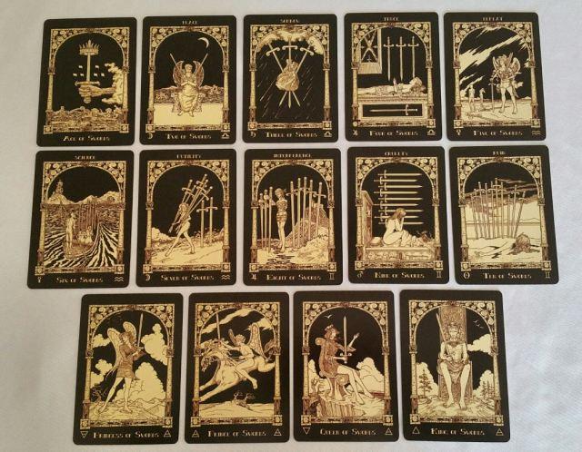 book-of-azathoth-tarot-by-nemo-07-swords
