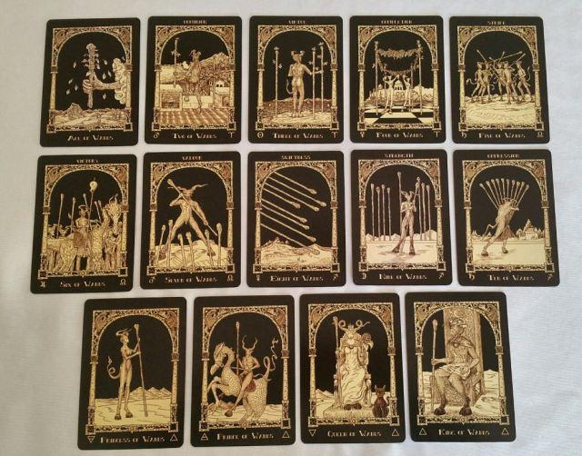 book-of-azathoth-tarot-by-nemo-09-wands