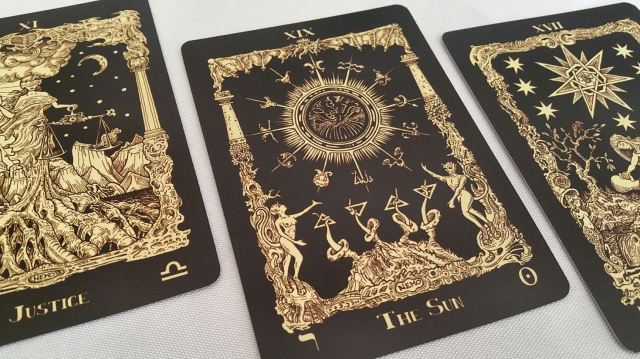 book-of-azathoth-tarot-by-nemo-13