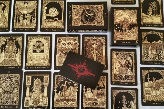 book-of-azathoth-tarot-by-nemo-15