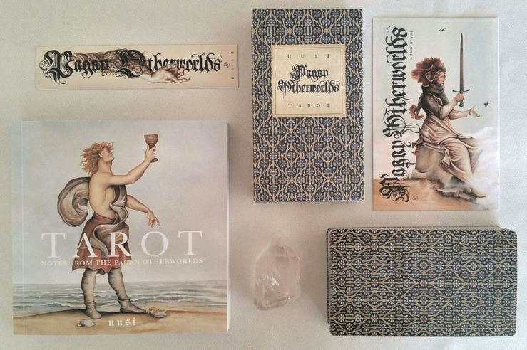 pagan-otherworlds-tarot-uusi-01-deck-and-guidebook