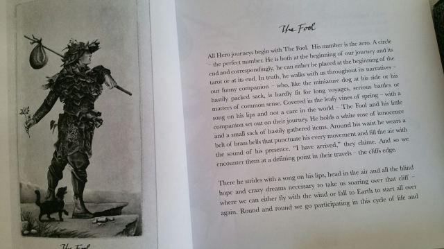 pagan-otherworlds-tarot-uusi-06-the-fool-page