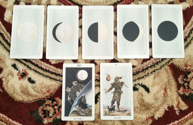 pagan-otherworlds-tarot-uusi-07-moon-cards-seeker-fool