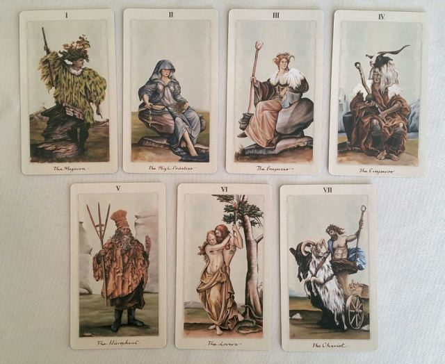 pagan-otherworlds-tarot-uusi-09-majors-first-septenary