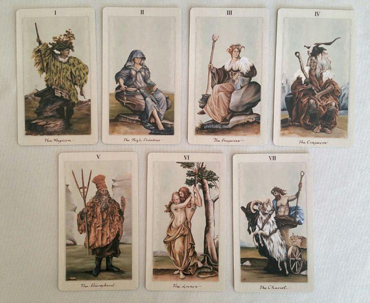 pagan-otherworlds-tarot-uusi-09-majors-first-septenary