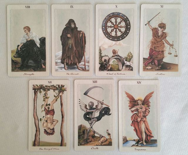 pagan-otherworlds-tarot-uusi-10-majors-second-septenary