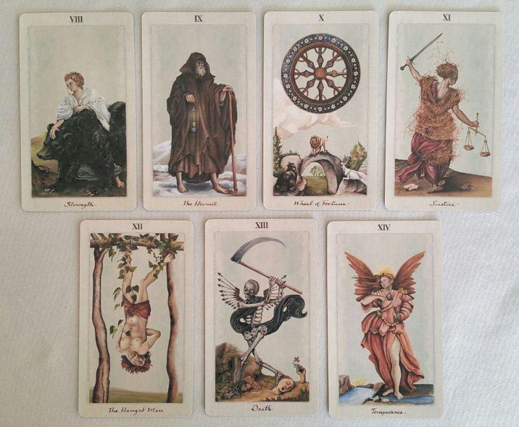 pagan-otherworlds-tarot-uusi-10-majors-second-septenary
