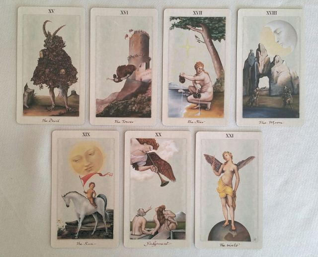 pagan-otherworlds-tarot-uusi-11-majors-third-septenary