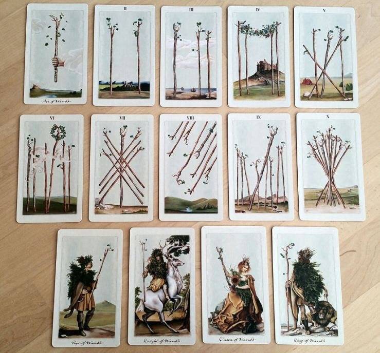 pagan-otherworlds-tarot-uusi-12-suit-of-wands