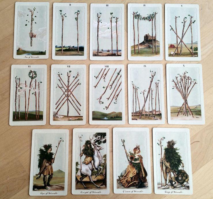pagan-otherworlds-tarot-uusi-12-suit-of-wands