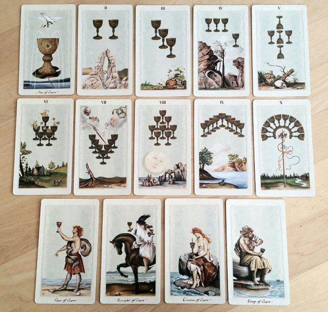 pagan-otherworlds-tarot-uusi-13-suit-of-cups